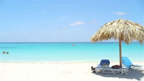 location chambre a londres la plage photo de varadero el patriarca