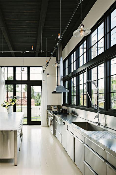 industrial kitchen lighting lighting ideas for your vintage industrial kitchen 1844