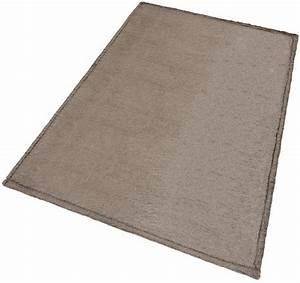 teppich flair barbara becker rechteckig hohe 20 mm With balkon teppich mit tapeten von barbara becker