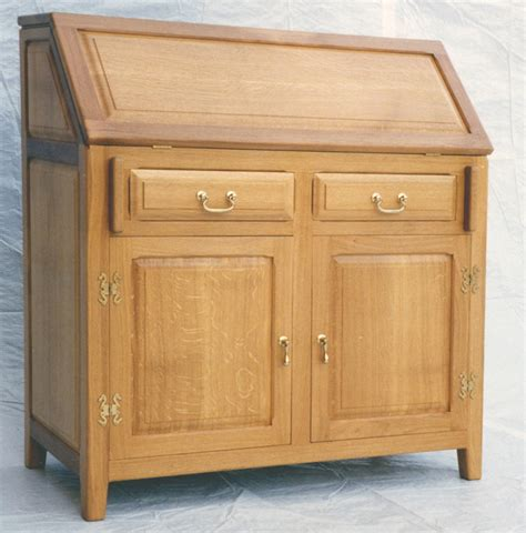 mill furniture traditional and contemporary handmade