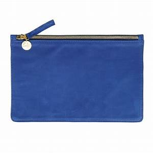 travel document holder With travel document carrier