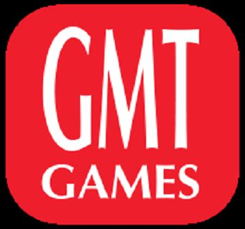 gmt games coupon