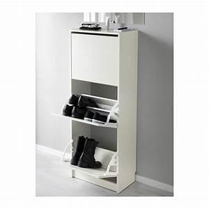 Meuble à Chaussures Ikea : ikea espace deco ~ Teatrodelosmanantiales.com Idées de Décoration