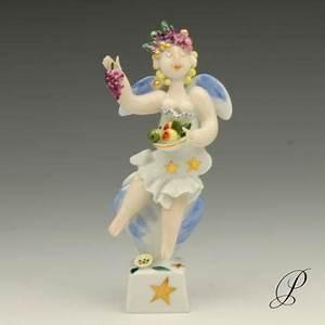 Figur Aus 1001 Nacht : peter strang porzellan porcelain ~ Eleganceandgraceweddings.com Haus und Dekorationen