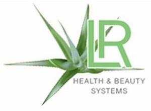 Aloe Vera Frischblatt : lr health beauty systems ~ Whattoseeinmadrid.com Haus und Dekorationen