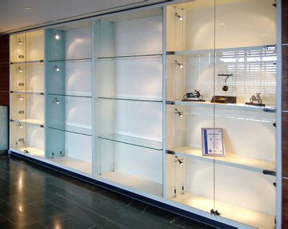 Cheap Cupboards Brisbane by Built In Wall Glass Retail Display Search S