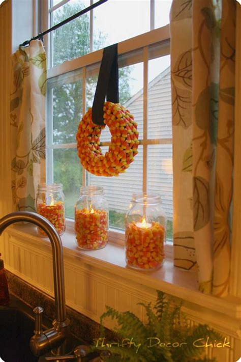 fall decorations for home top 30 fascinating fall decorations for your home