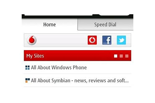 download opera mini for symbian s60