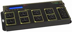 Frequently Asked Questions About Dli Power Controllers