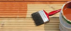 Holz Beizen Farben : farben lacke beize holzschutz holzlack u v m holzhandlung b umler berka werra wartburgkreis ~ Indierocktalk.com Haus und Dekorationen