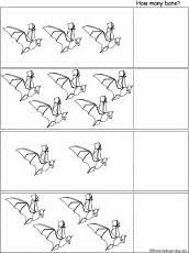 Vpk Printable Worksheets Bats At Enchantedlearning Com