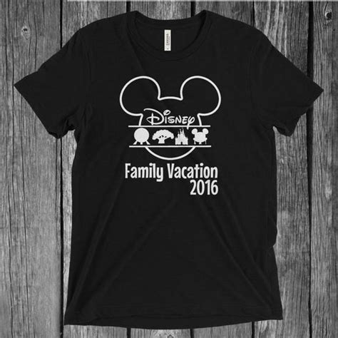 >>> since there is no physical product, shipping is free <<<. SVG & PNG Digital File Download Disney World 2017 and 2018