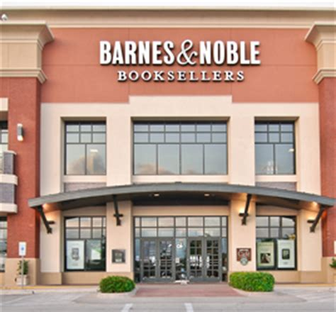 Barnes And Noble Cafe Hours by Barnes Noble Southlake Town Square