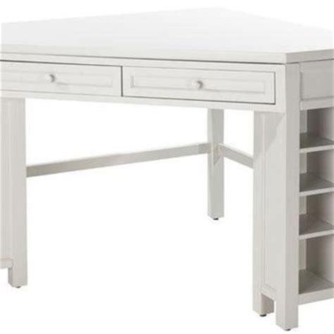 martha stewart craft desk martha stewart living craft space corner from home decorators