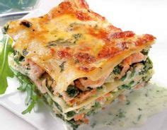 cuisine du terroir definition lasagne au saumon et poireaux recette see best ideas