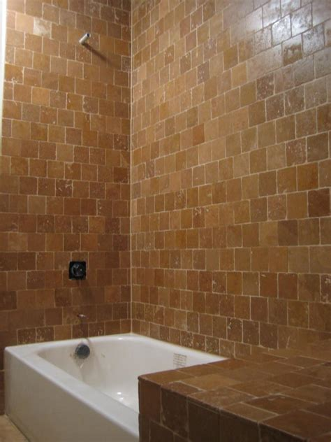bathroom paint and tile ideas shower inserts with seat shower stalls for small bathroom