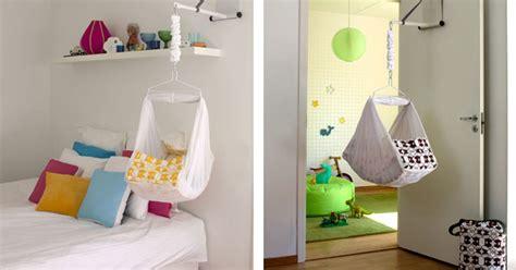 Baby Hammock Mattress by Mawok Hammock Provides Versatile Bed For Baby