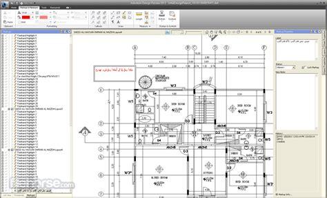 autodesk design review 2013 autodesk design review 2013 13 0 0 82 for windows