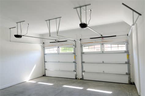 garage door opener installation crown point best garage door opener installation