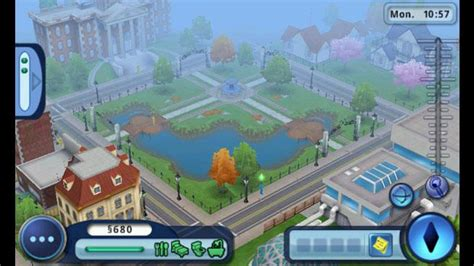 free android obb apk the sims 3 1 5 21 apk obb