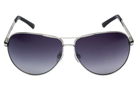 sonnenbrillen herren sonnenbrille herren