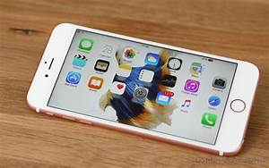 Tech: Iphone Declining For The First Time Since Launch ...
