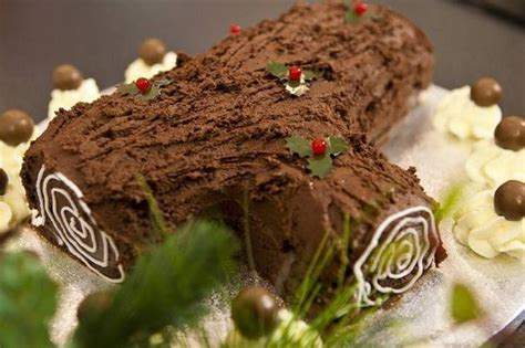 yule log cake recipe yule log recipe favorite recipes