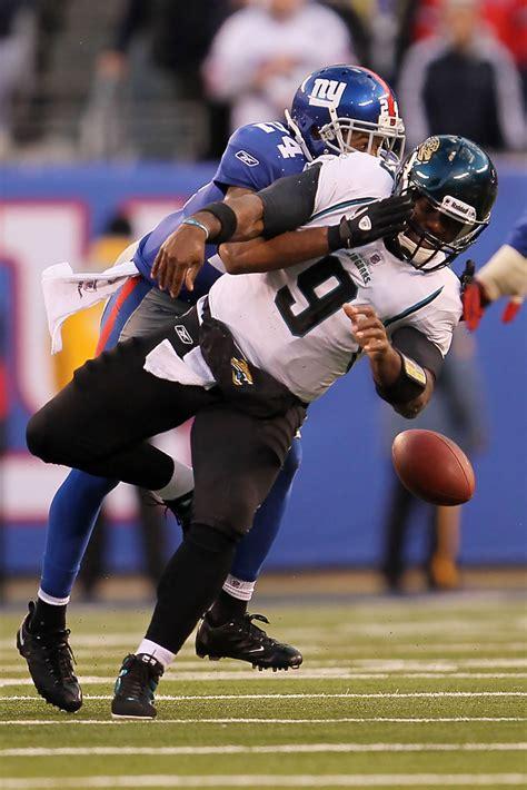 Jaguars Giants by Terrell Photos Photos Jacksonville Jaguars V New