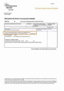 Liste Assurance : les cas de dispense ~ Gottalentnigeria.com Avis de Voitures