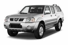 Nissan Navara Erfahrungen : nissan navara tests erfahrungen ~ A.2002-acura-tl-radio.info Haus und Dekorationen