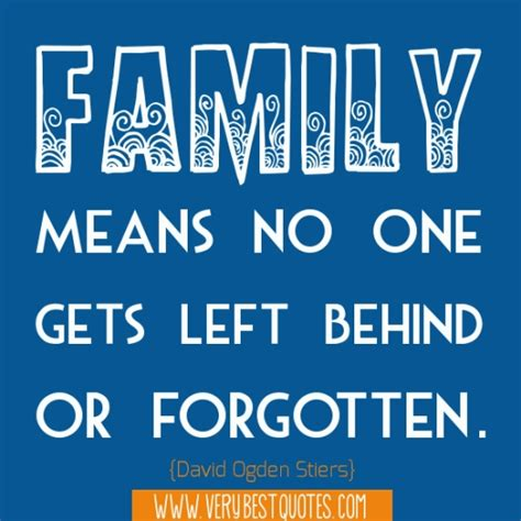 entertainment love quotes  family