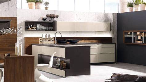 german kitchen design 9 top quality german kitchen brands 1212