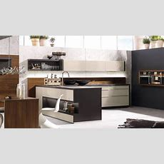 9 Top Quality German Kitchen Brands
