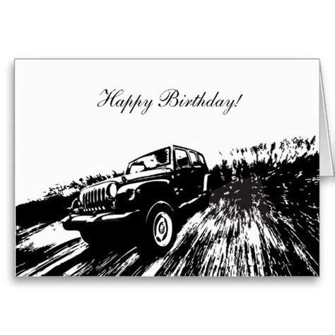 happy birthday jeep pin by eatlovepray on car lovers pinterest