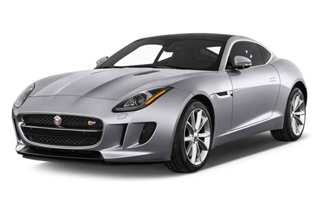 Jaguar Type Reviews Research New Used Motortrend