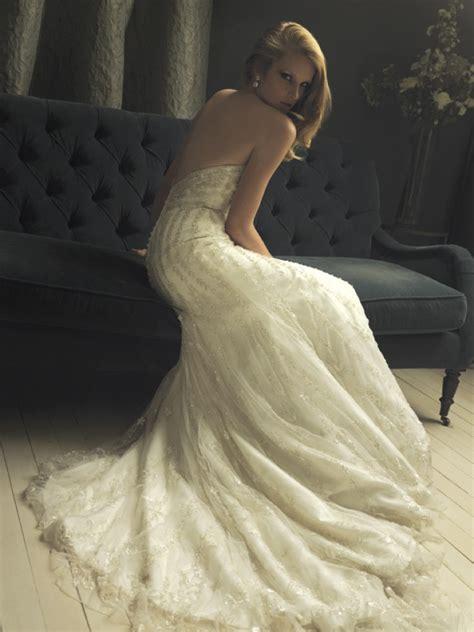 lace wedding dresses vintage vintage lace wedding gown for less godinterest christian social network