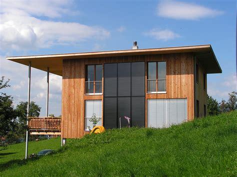 Eigenes Haus Bauen by Eigenes Haus Bauen Hausbau Haus Selber Bauen Schritt F R