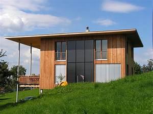 Haus Selber Bauen Kosten : haus selber bauen kosten great diese simple ist an einer ~ Lizthompson.info Haus und Dekorationen