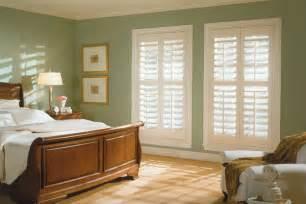 kitchen window curtain ideas windows treatments