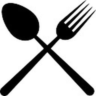 image d ustensiles de cuisine icônes ustensiles plus de 600 fichiers aux formats png
