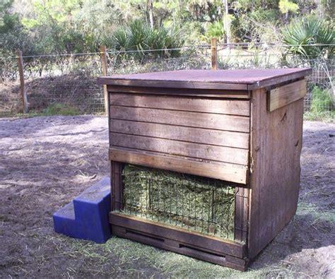 slow hay feeders  horses     natural