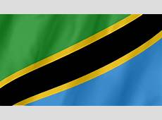 Tanzania, United Republic of – Healthy Newborn Network