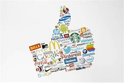 Brand Brands Branding Proposition Marketing Retail Define