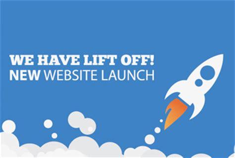 New Xtreme Website Launch!  Xtreme Websites