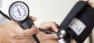 Повышенное сердечное давление у беременной лечение