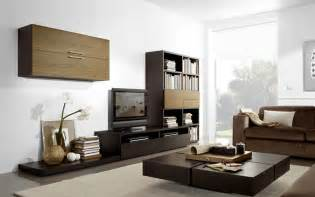 floor and decor orlando florida beautiful and functional wall unit design for home