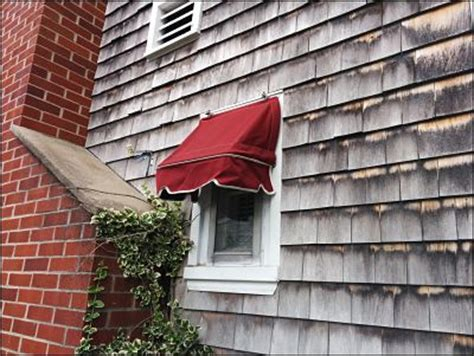 big  small american awning window     stop shop  awnings  southeastern