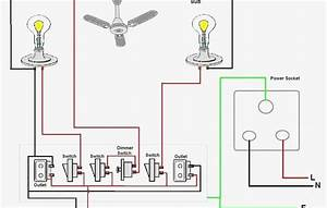 Household Electrical Wiring Colors