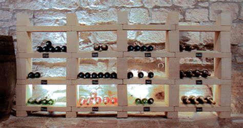 coiffeuse blanche si鑒e avec miroir inclus fabriquer cave a vin en bois de conception de maison