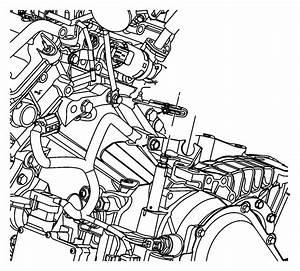 Dodge Grand Caravan Lever  Manual Control  Cable  Shifter